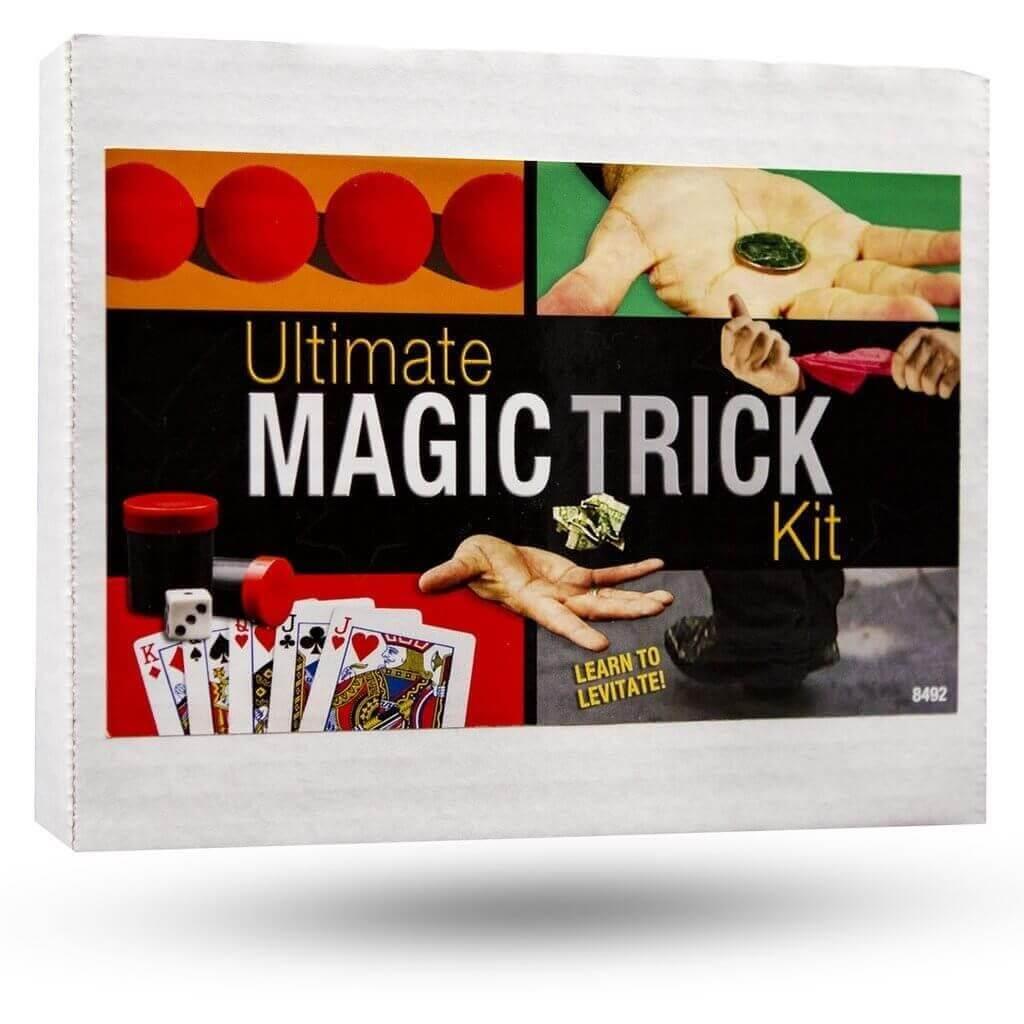 Fair Magic Makers Mysto Thumb Tip